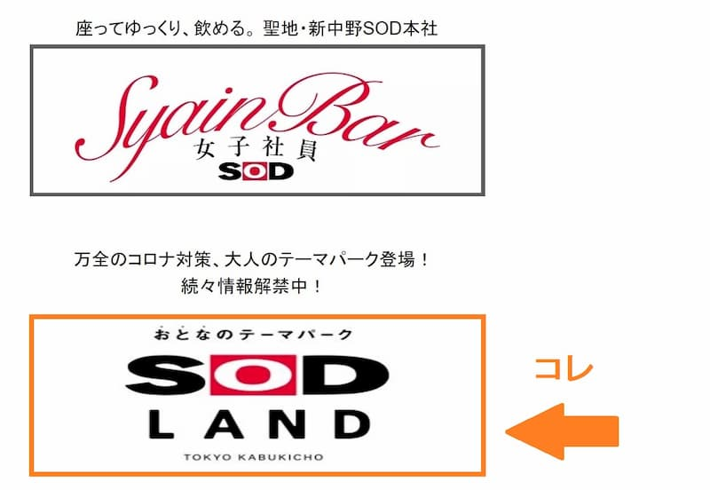 syain-bar-6