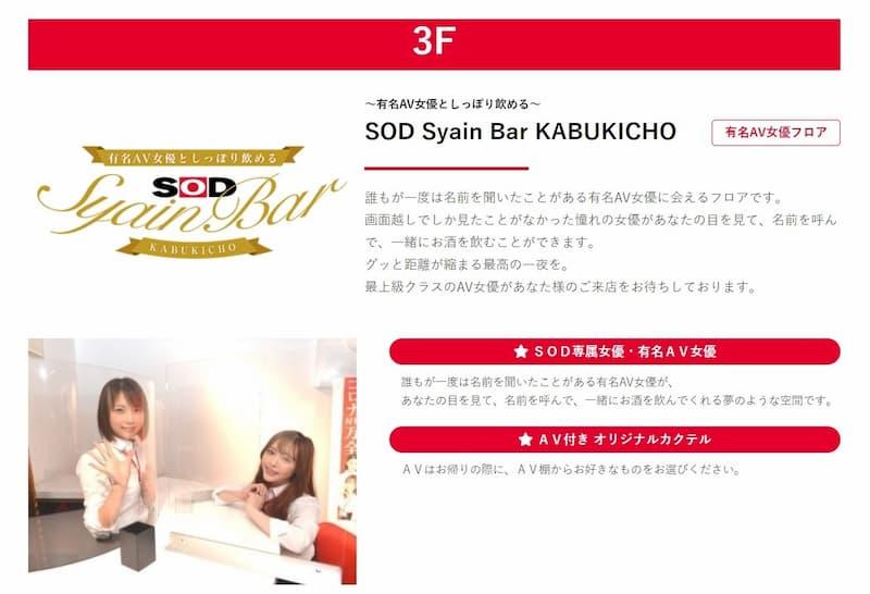 syain-bar-8